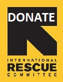 DONATE TO THE IRC